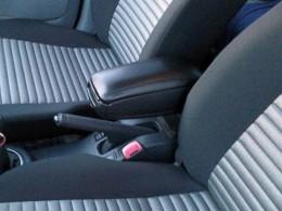 Подлокотник вставной для Suzuki SX4