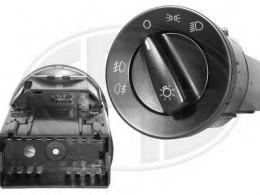 Переключатель основного света с функцией птф JP GROUP  VW Passat/Polo/Golf/Sharan/Bora 99>