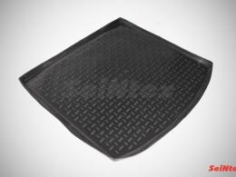 Коврики в багажник для Acura MDX 2014-н.в.