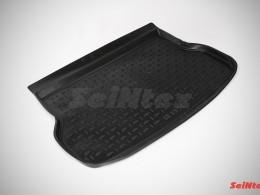 Коврики в багажник для Acura RDX 2012-н.в.