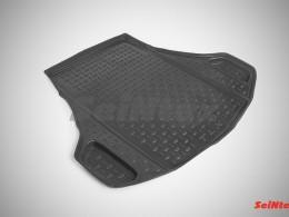 Коврики в багажник для Acura TLX (2.4) 2014-н.в.