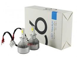 LED Светодиоды C6 H3 36W/3800LM 6000K