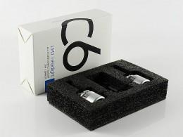 LED Светодиоды C6 HB4 36W/3800LM 6000K