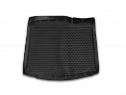 Коврик в багажник Lada Xray без фальш-пола