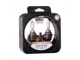 Лампа галогенная HB4 Iridium
