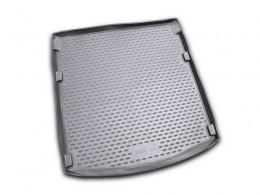 Коврик багажник Audi A-4 B8, 2007-2015, сед.