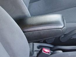 Подлокотник вставной для Nissan Tiida