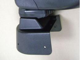 Адаптер подлокотника Kia Rio (с 2005-2011 г.)