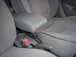 Подлокотник Аламар для Hyundai Accent Tagaz/Хюндай Акцент ТАГАЗ