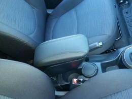 Подлокотник для Hyundai Solaris