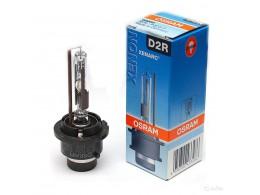 Лампа Osram 85V 35W D2R XENON