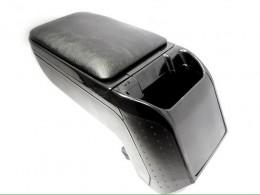 Подлокотник для Kia Rio 2011-15 (AR800)