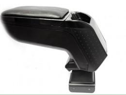 Подлокотник для NISSAN JUKE (AR800)