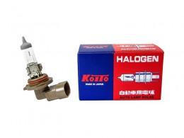 Лампа Koito HB4/9006 12V 55W