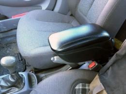 Подлокотник для Hyundai Accent Тагаз